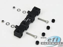 4 Circuit Pressure Sensor Block