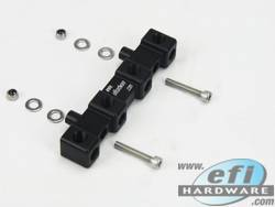4 Circuit Pressure Sensor Block product image