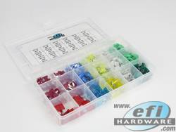 Assorsted Fuse Grab Pack