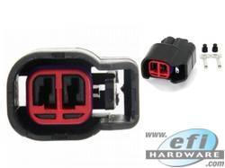Ford Electrical Connectors   EFI HardwareEFI Hardware