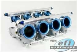 Pro-Series LS1 Cross Ram Manifold