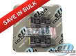Nissan 3 Pin Late Coil Plug Grey 4 pack