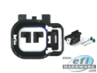 injector plug kit (compact) for uscar injector